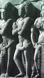 Mahabharate Jaunota by Shamim Ahmed Bangla pdf, bengali pdf ,bangla pdf, bangla bhuter golpo,