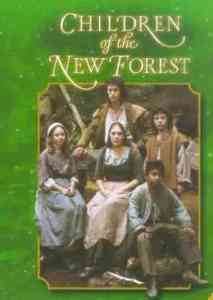 Read more about the article Children Of The New Forest : Bangla Onobad E-Book ( বাংলা অনুবাদ ই বুক : চিলড্রেন অফ দা নিউ ফরেস্ট )