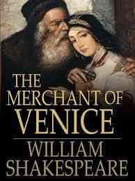 Read more about the article Merchant of Venice : William Shakespeare ( বাংলা অনুবাদ ই বুক: মার্চ্চেন্ট অফ ভেনিস )