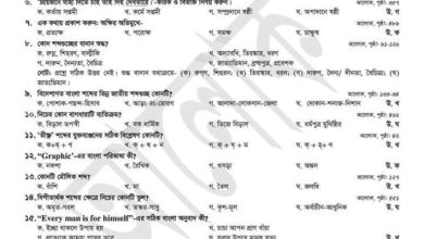 Nsi Ad Mcq Question Solution 2021 Assistant Director