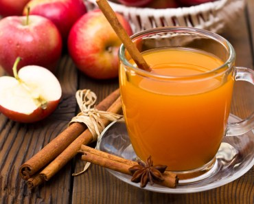braggs apple cider benefits