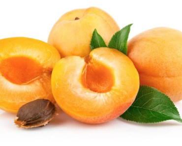 How Many Calories in an Apricot? – Health Benefits by Consuming Apricot