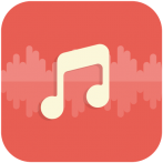 best yolo song apps