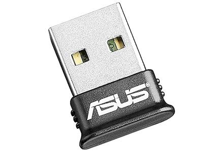 ASUS USB Bluetooth Adapter