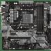 Best-budget-motherboard-for-Ryzen-5-2600:-ASRock-B450M-Pro4