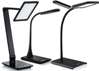 Best-Desk-Lamp-For-Eyes - All Best Top 10 Lists and Reviews