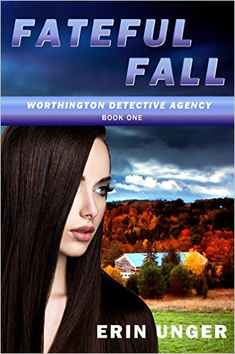 Fateful Fall Cover Jpeg