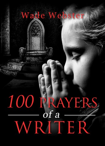 100-prayers-of-a-writer-cover