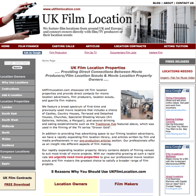 web design template and custom l&f for SBI UYO module