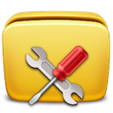 Folder-Settings-Tools-icon