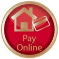 pay-online-button