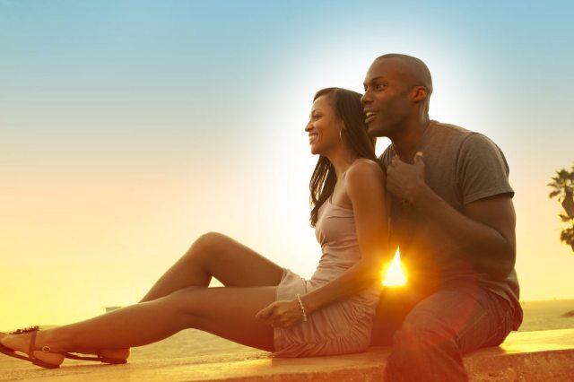 loving_black_couple