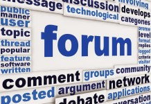 forum-backlins-allbloggingcoach