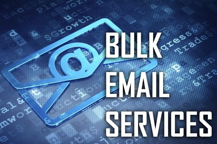 email-bulk-service