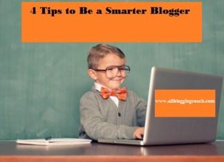 smart-blogger