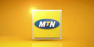 MTN 4G for N1000