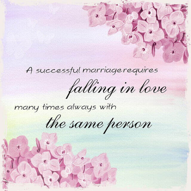 Wedding Card Messages Tips All Blogroll The Informative Website