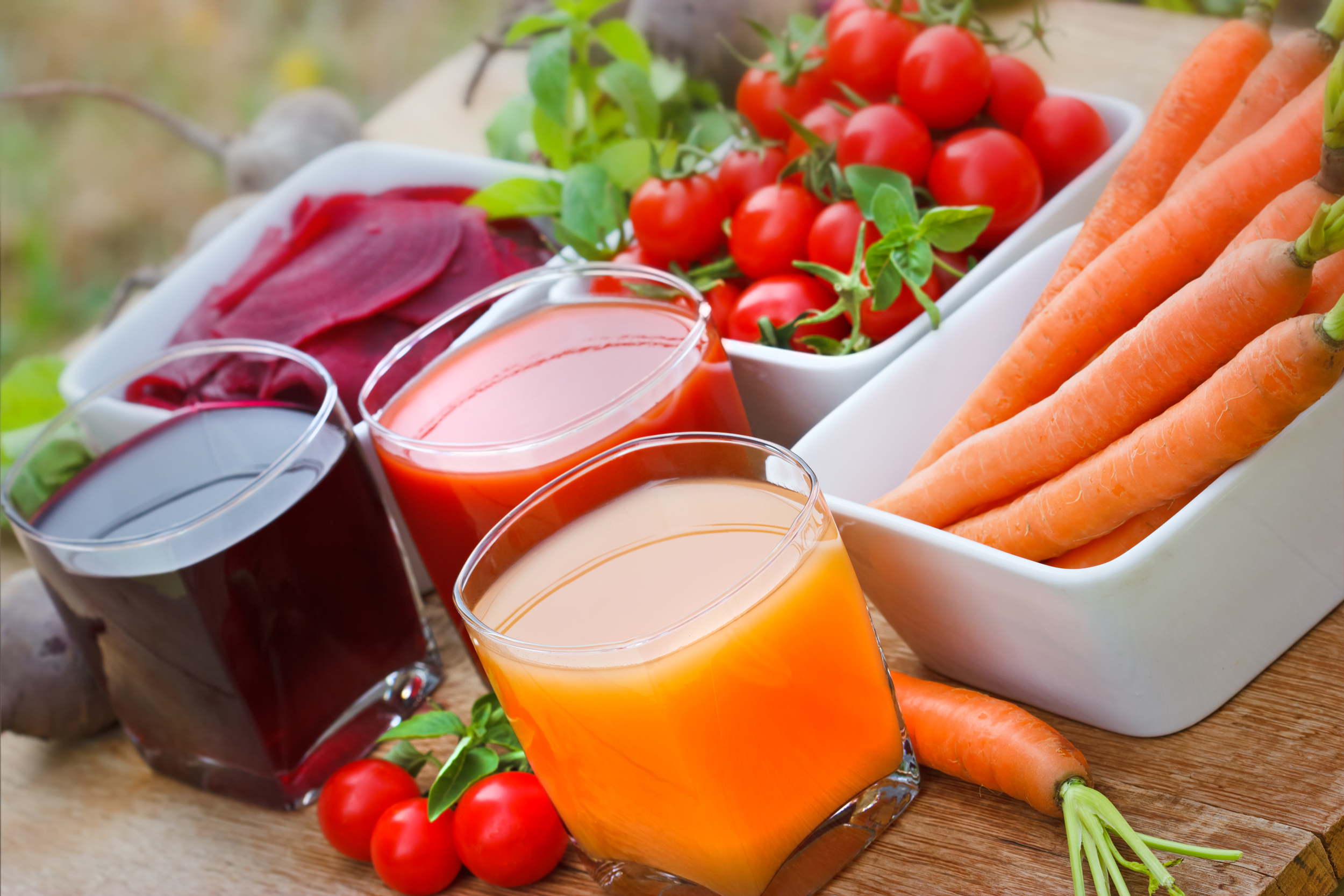 Juicing-Tips-AllBodyFitness