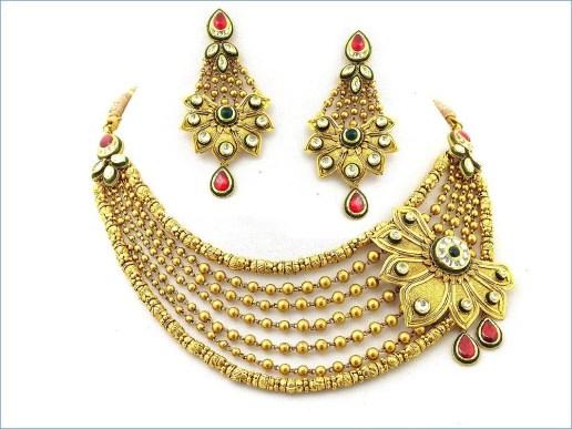 modern-indian-gold-rani-haar-designs-for-brides-2016-1