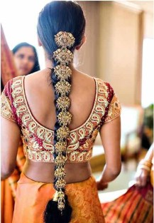 solah-shringar-the-adornments-that-complete-a-hindu-brides-look-black-book-for-the-indian-bride-1418899050gk4n8