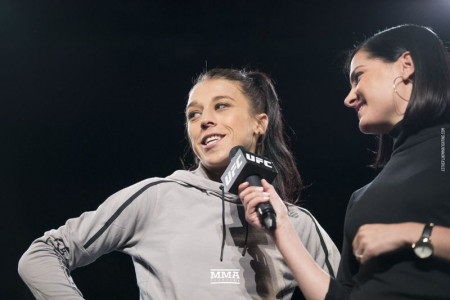 https://i0.wp.com/allboxing.ru/sites/default/files/styles/news_page_illustrate/public/004_joanna_jedrzejczyk_0.jpg?w=598