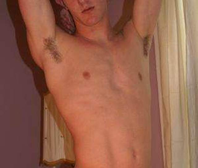 Naked Young Nude Male Models Showing Off Their Big Cocks Nice Asses Jerking Off In Hardcore Solo Couple And Group Sex Action Busting Huge Loads Of Cum All