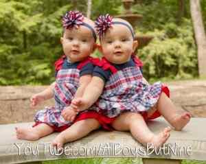 twins-babies-thumb