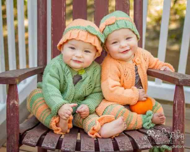 Ad-Sa-Pumpkins