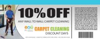 Great Cleaning Deals & Coupons  All Bright Services