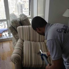 Professional Sofa Cleaners Belfast Minotti Hamilton Review Upholstery Cleaning Nyc  All Bright Services