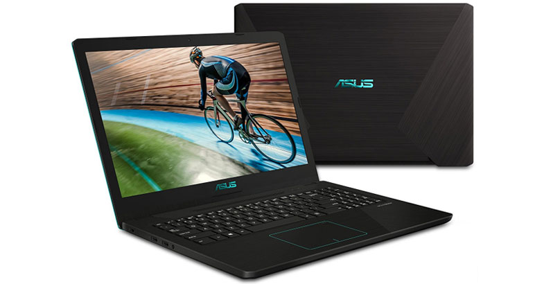 Best budget laptop for civil engineering students