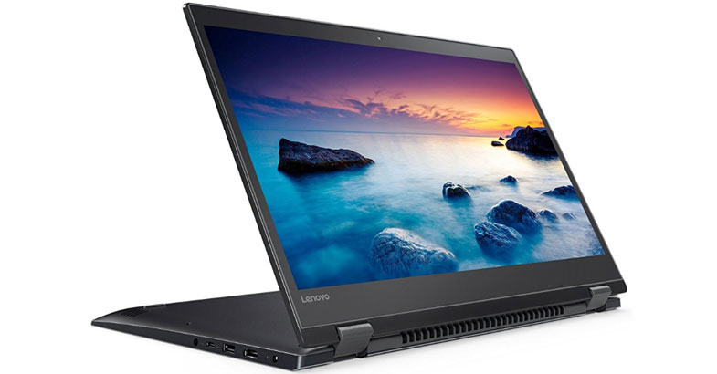 Lenovo Flex 14 - Best Intel Core i3 Processor Laptops
