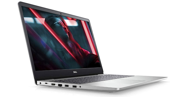 Dell Inspiron 15 5593 - Best Laptops For Nursing Students