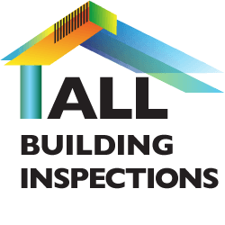 All Building Inspections