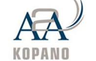A2A Kopano Incorporated Bursary