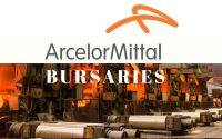 ArcelorMittal Bursary South Africa