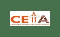 CETA Bursary South Africa