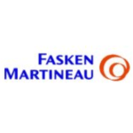 Fasken Martineau South Africa