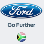 Ford Motor Company of Southern Africa (FMCSA) Bursaries
