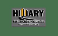 Hillary Construction SA