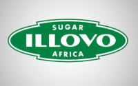 Illovo Sugar Ltd Bursary South Africa