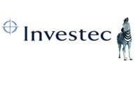Investec Bursary South Africa