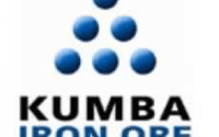 Kumba Iron Ore Bursary South Africa