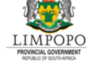 LIMPOPO South Africa Bursary