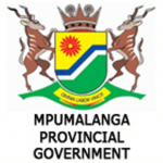 Mpumalanga Attorneys Council