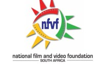 National Film and Video Foundation (NFVF) Bursary South Africa