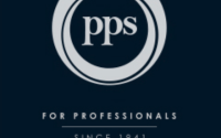Professional Provident Society PPS Bursary South Africa