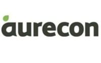 Aurecon Bursary info, South Africa