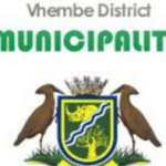Vhembe District Municipality Mayoral Bursary, South Africa