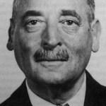 Ernest Oppenheimer Bursary